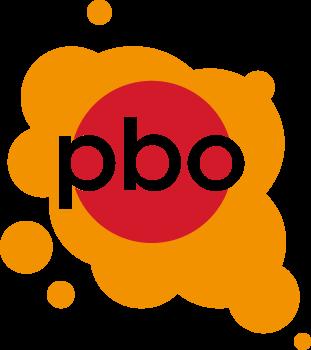 pbo_end