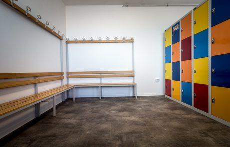 Paintball Oldenburg Räumlichkeiten-10