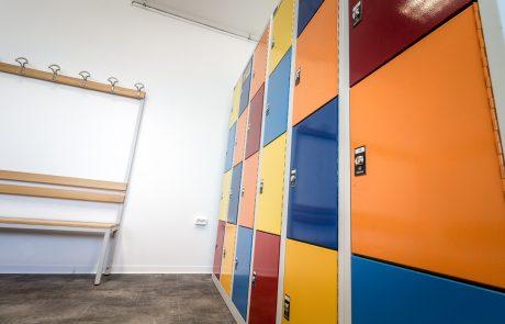 Paintball Oldenburg Räumlichkeiten-11