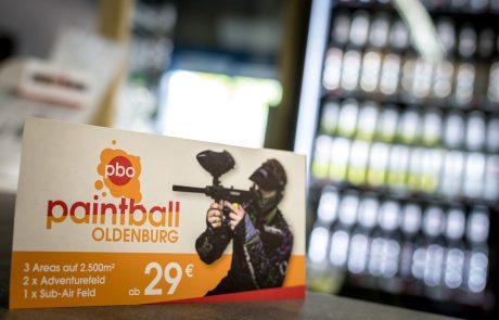 Paintball Oldenburg Räumlichkeiten-12