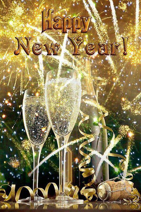 Frohes neues Jahr | Paintball Oldenburg