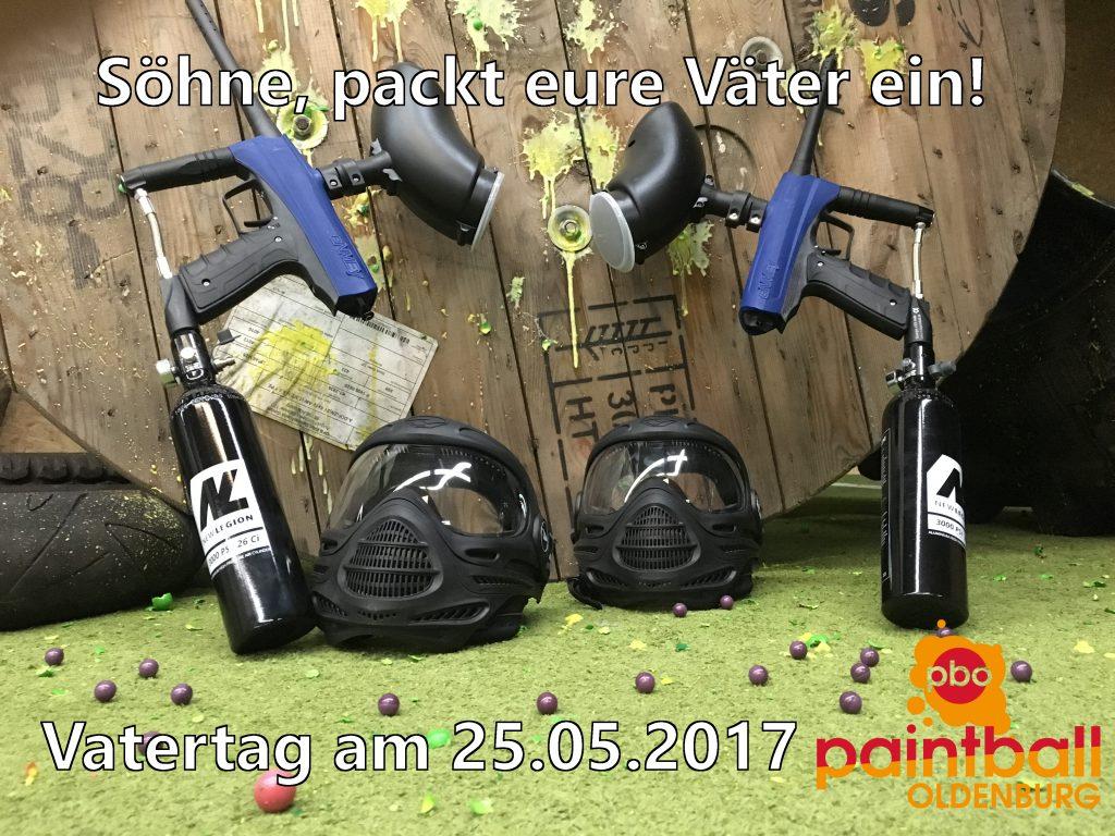 Vatertag2017